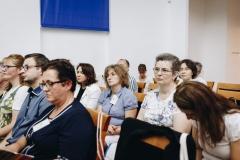 Mentor Konferencia 016