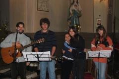 2011.január-Szeged2